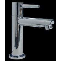 Toiletkraan Aquador