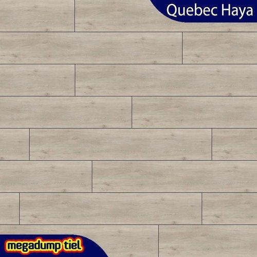 Houtlook Vloertegel Quebec 20X114 P/M²