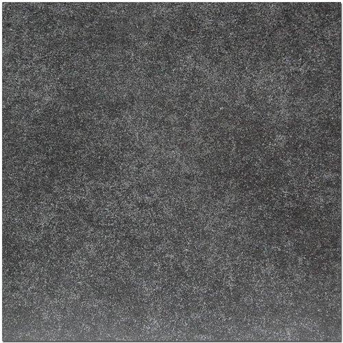 Vloertegel Pierre Blue 60X60 Cm