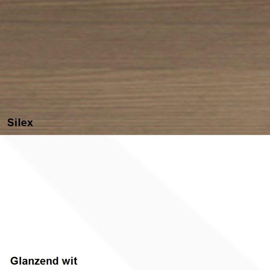 Badmeubel Allegro 120 Cm In Verschillende Kleuren Leverbaar Greeploos