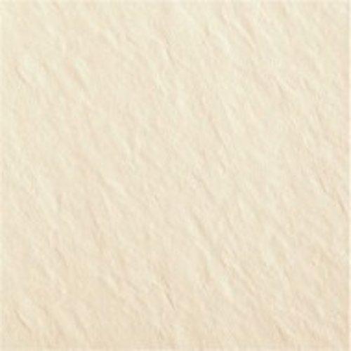 Vloertegel Doblo Bianco Met Structuur 60X60 P/M²