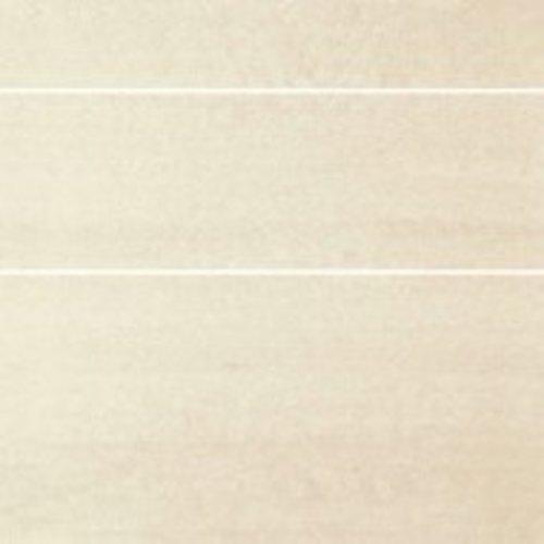 Doblo Bianco Stroken Met Structuur 5/10/15X60 P/M²