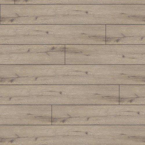 Laminaat City Select V-Groove Rift Oak 138X19Cm 2,397M²