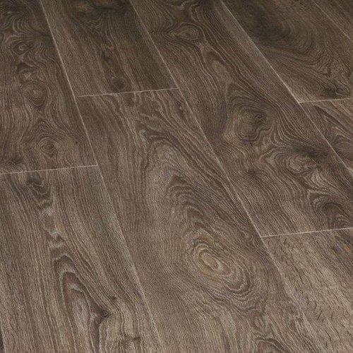 Extra Groot Laminaat Texel Deep Brown Oak 203X24Cm 2,45M²