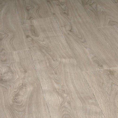 Extra Groot Laminaat Texel Sunrise Oak 203X24Cm 2,45M²
