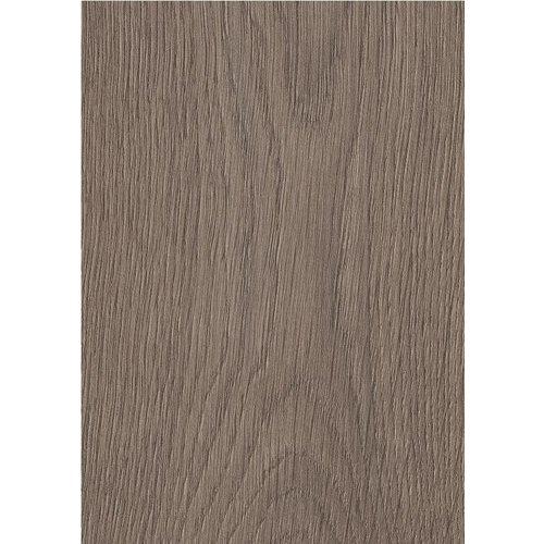 Laminaat Trendlijn V2 Grey Timber Oak 129X19Cm 2,47M²