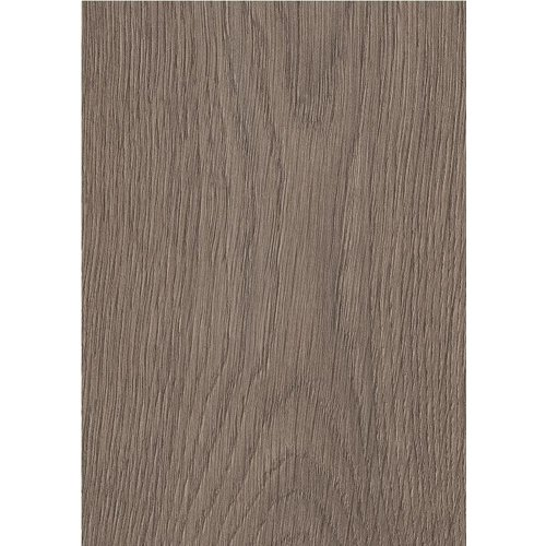 Laminaat Trendlijn V2 Grey Timber Oak 129X19Cm 2,47M²