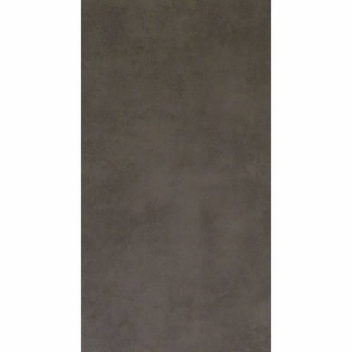 Vloertegel (54) Cementi Taupe 30X60Cm P/M²