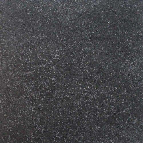 Vloertegel Vancouver / Blackstone 60X60Cm P/M²