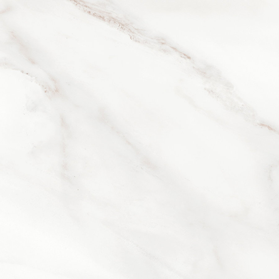 Vloertegels Geotiles Unique Blanc Glossy 90x90cm Prijs P/m2
