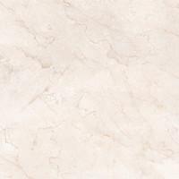 Vloertegels Geotiles Tirso Glossy 90x90cm Prijs P/m2