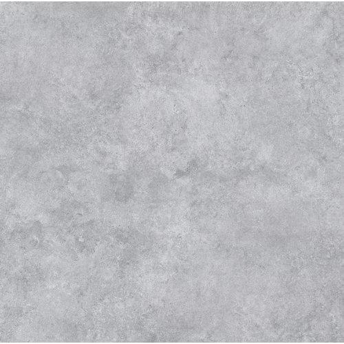 Vloertegels Geotiles Sena Gris Mat 90x90cm Prijs P/m2