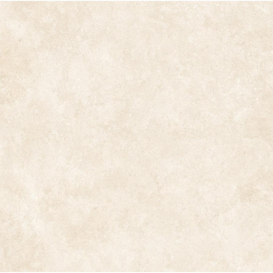 Vloertegels Geotiles Sena Marfil Mat 90x90cm (doosinhoud 1.62m2)