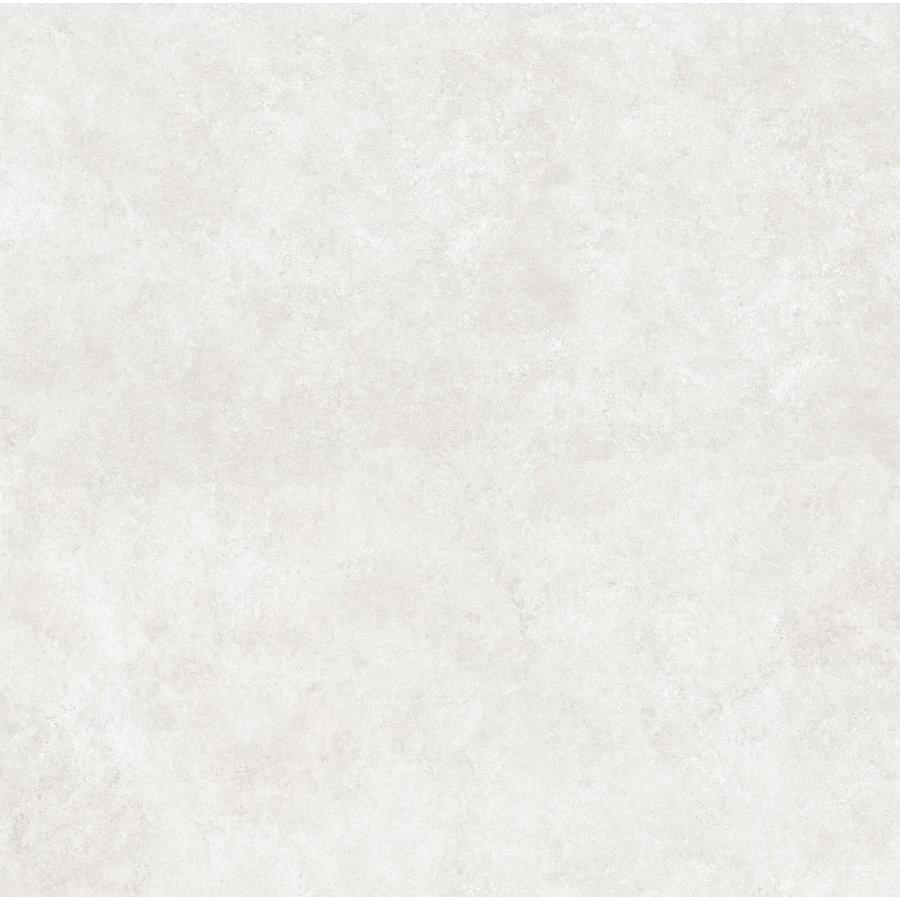 Vloertegels Geotiles Sena Perla Mat 90x90cm Prijs P/m2