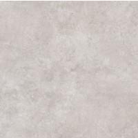 Vloertegels Geotiles Sena Taupe Mat 90x90cm Prijs P/m2