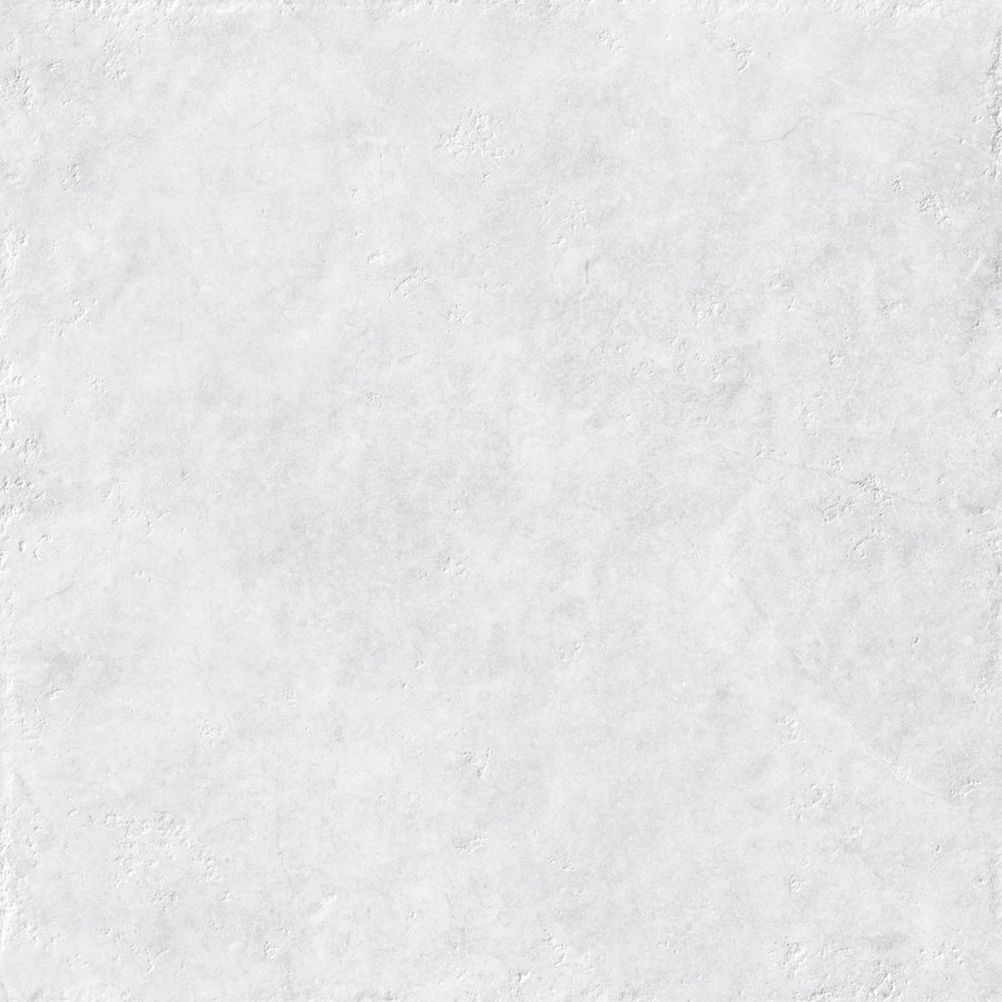 Vloertegels Geotiles Alesia Perla Mat 90x90cm (doosinhoud 1.62m2)