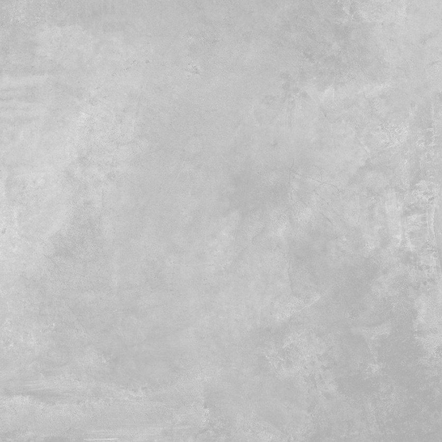Vloertegels Geotiles Tokio Gris Mat 90x90 cm Prijs P/m2