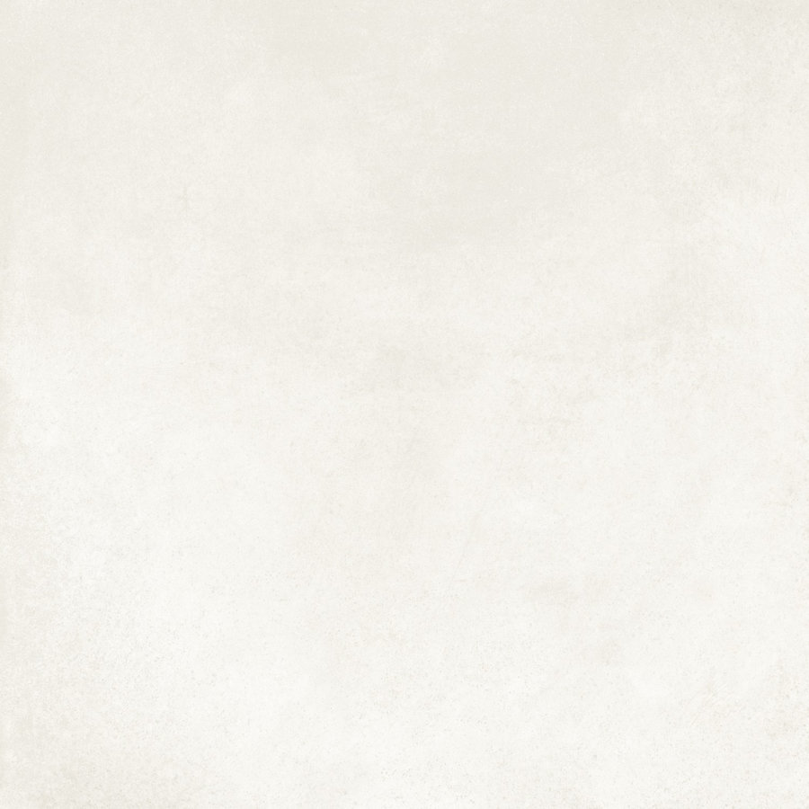 Vloertegels Geotiles Tokio Marfil Mat 90x90 cm (doosinhoud 1.62m2)