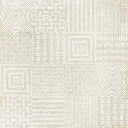 Vloertegel Arcana Marles Sand 60x60 cm Creme Prijs P/m2