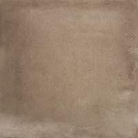 Vloertegel 1A Alaplana P.E. Lecco Mocca Mate 60X60 cm (prijs per m2)