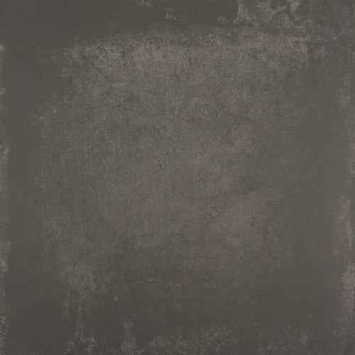 Vloertegel 1A Alaplana P.E. Lecco Grafito Mate 60X60 cm (prijs per m2)