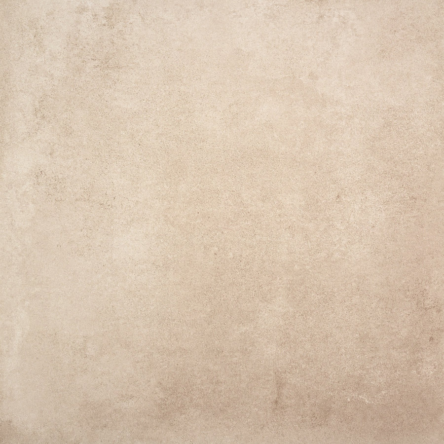 Vloertegel 1A Alaplana P.E. Lecco Crema Mate 60X60 cm (prijs per m2)