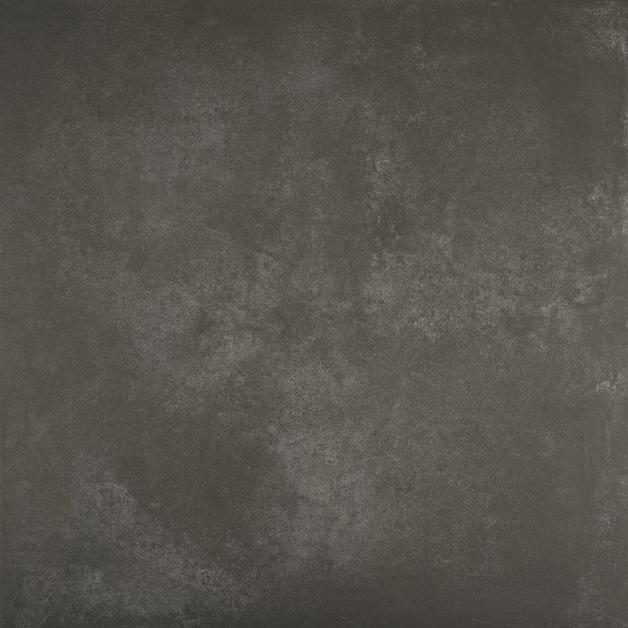 Vloertegel 1A Alaplana P.E. Lecco Grafito Mate 100x100 cm (prijs per m2)