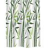 Allibert Allibert Douchegordijn Bambou 120x200cm