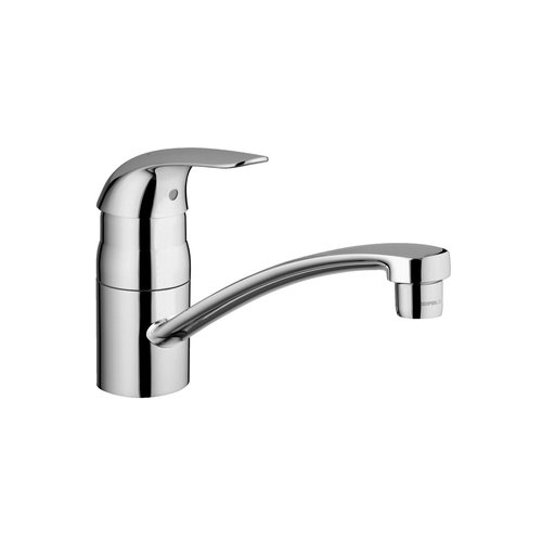 Grohe Keukenkraan Swift Chroom