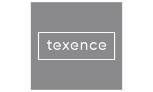 Texence