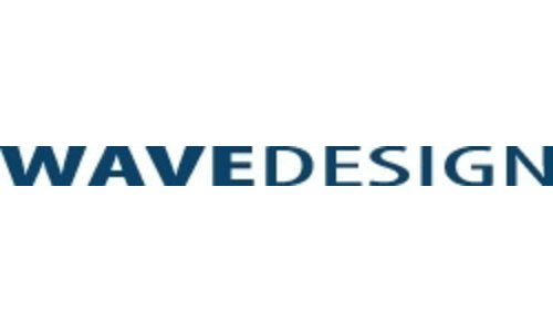Wavedesign