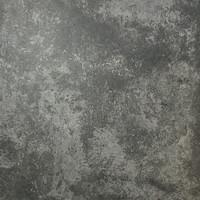 Vloertegel Fin Cibec Ardos 60x60 Antraciet