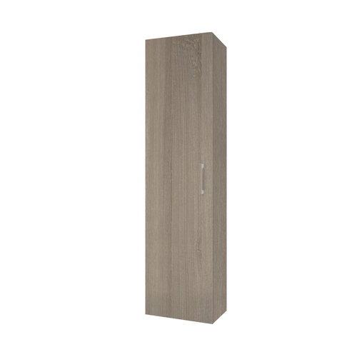 Kolomkast Allibert Fastpack 35x156x33 cm Es Molina