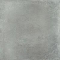 Vloer en Wandtegel Cerpa Beton 58.5X58.5 cm Beton Grijs (Doosinhoud per M²)