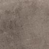 Energieker Vloer en Wandtegel Energieker Exma 60x60 cm Beton Bruin (Doosinhoud per M²)