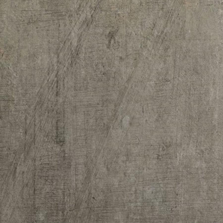 Vloertegel Douglas & Jones Matieres de Rex Manor 60x60 cm Gris per m2