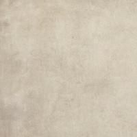 Vloertegel Douglas & Jones Matieres de Rex Manor 60x60 cm Sable per m2