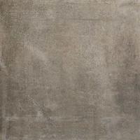 Vloertegel Douglas & Jones Matieres de Rex Manor 60x120 cm Brun Mat (Doosinhoud 1.44 m2)