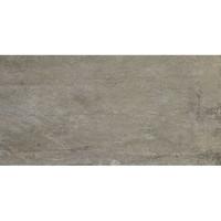 Vloertegel Douglas & Jones Matieres de Rex Manor 60x120 cm Gris Mat (Doosinhoud 2.16 m2)