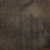 Vloertegel Douglas & Jones Matieres de Rex Manor 80x80 cm Barrique Mat (Doosinhoud 1.28 m2)