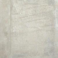 Vloertegel Douglas & Jones Matieres de Rex Manor 120x120 cm Sable Mat (Doosinhoud 2.88 m2)