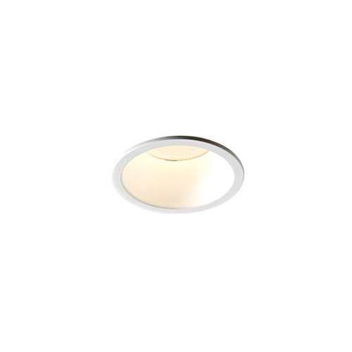 BWS Inbouwspot LED Lucina
