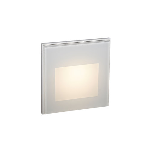 BWS Wandlamp LED Mira