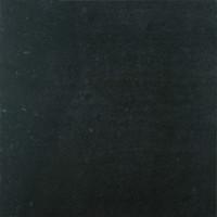 Vloer en Wandtegel Cerpa Stein 75x75 cm Negro (Doosinhoud 1.13 m²)