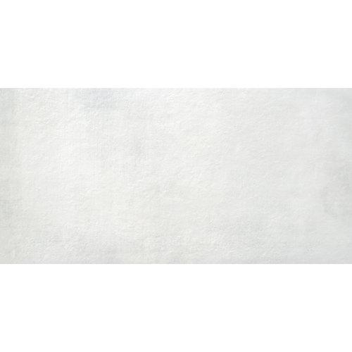 Vloertegel Alaplana P.E. Slipstop Horton White Mat 30x60 cm Wit (doosinhoud 1.26m2)