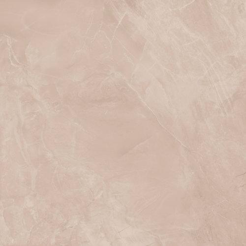Vloertegel Navarti Clothy Marfil Glans 120x120cm (prijs per m2)