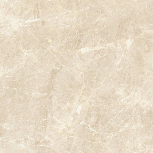 Vloertegel Navarti Vassari Marfil Marmerlook 90x90 cm (prijs per m2)