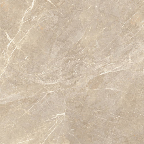 Vloertegel Navarti Vassari Perla Marmerlook 90x90 cm (prijs per m2)