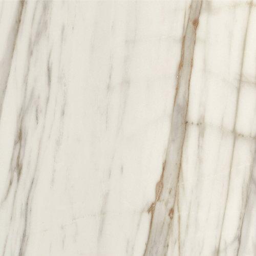 Vloertegel XL Etile Venato Gold Glans 80x80 cm (prijs per m2)