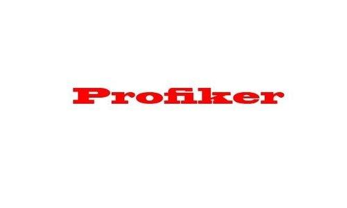 Profiker